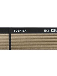 toshiba Osumi ex2 128gb or
