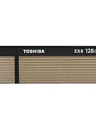 toshiba Osumi ouro ex2 128gb