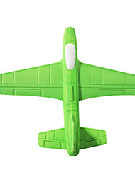 Stress Relievers Model & Building Toy Fighter ABS Red