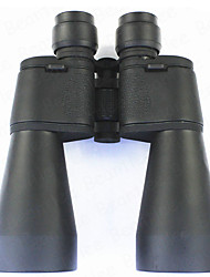 20X90 mm Binocolo A mano Da caccia Rivestimento multistrato 8-3000 Messa a fuoco centrale