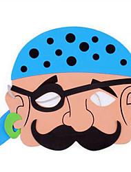 Children Cartoon Mask  & Sports 1