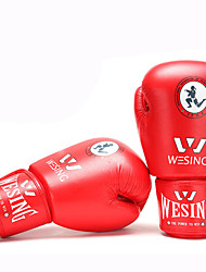 Boxing Bag Gloves Pro Boxing Gloves Boxing Training Gloves Grappling MMA Gloves Punching Mitts for Mixed Martial Arts (MMA) Muay Thai
