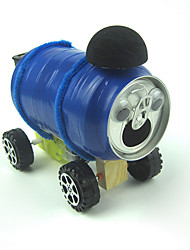 Toys For Boys Discovery Toys Science & Discovery Toys Cylindrical Metal Plastic Wood Khaki