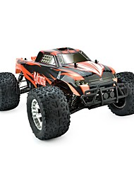 FS 53633 110 Scale 2.4G High Speed 4WD RC Electrical Truck