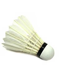 1 Pièce Badminton Volants à Plumes Etanche Durable pour Plume d'oie