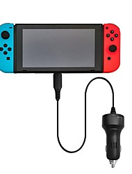 Factory-OEM Cable and Adapters For Nintendo Switch Portable