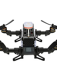 Drone Walkera Furious 320 6CH 3 Axis With HD Camera Control The Camera GPS Positioning With CameraRC Quadcopter Camera USB Cable User
