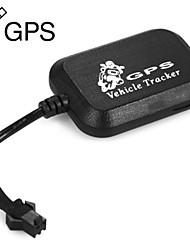 gt005 moto voiture moto électrique localisateur GPS Tracker