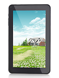 9 pulgadas Tableta androide (Android 4.4 1024*600 Quad Core 1GB RAM 16GB ROM)