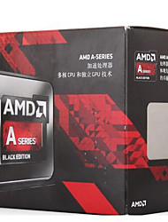 AMD APU a10-7870 k-Serie Quad-Core-r7 Kern FM2-Interface-Box-CPU-Prozessor