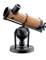 Астрономические модели и игрушки Модели и конструкторы Круглый ABS Верблюжий