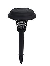 Solar Anti-mosquito Lamp Lawn Lamp
