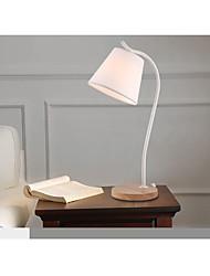 cabecera del dormitorio de la personalidad creativa llevó estudio los estudiantes universitarios escritorio del dormitorio de aprendizaje