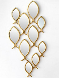 Wall Decor Metal Contemporary Wall Art,1
