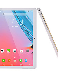 "Jumper Android 5.1 Tablette RAM 2GB ROM 16GB 10,1"" 1920*1200 Quad Core"