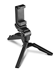 WEIFENG WF-318A Table Tripod Mini Tripod