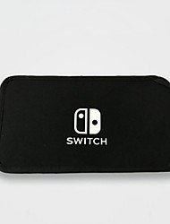 Factory-OEM Bags, Cases and Skins For Nintendo Switch Portable