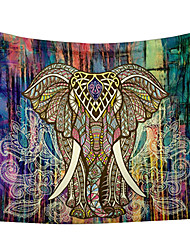 Wall Decor Fabric Modern Wall Art,1