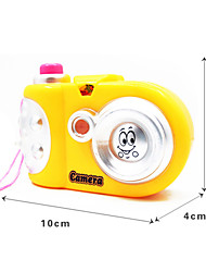 Cartoon Mini Projector Toy Cameras Learning & Education