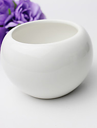 Mini Modern Ceramic Flower Planter Pot