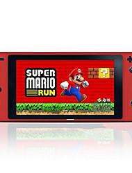 Usine OEM Sacs, étuis et coques Pour Nintendo DS Portable