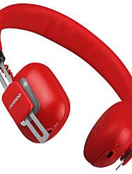 ikanoo k5 bluetooth 4.1 écouteur du sport handfree musique hifi sans fil casque stéréo casque pour iphone samsung xiaomi