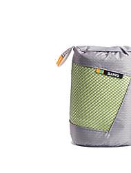 Drap de plageSolide Haute qualité 100% Microfibre Serviette