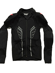 Motorcycle Jacket Clothes Motocross Off-Road Racing Jacket Armor Protection Breathable Windproof Motor Jacket For Man