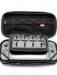 Nintendo Switch Protection Package Hard Host Incorporated