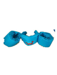 Training Equipment Kids Plastic Blue