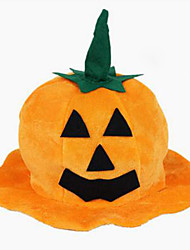 Головной убор Игрушки Спорт и отдых на свежем воздухе День рождения Карнавал Halloween 1