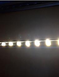 Aquarium Aquarium Decoration White Energy Saving LED Lamp 220V