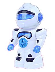 робот FM Пульт управления пение Танцы Прогулки Электроника Детские