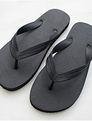 NEW Summer Men Slippers Fashion Flip Flops Shoes Men Sandals Slippers Beach Water Shoes Flip Flop Slippers Slides Shoes