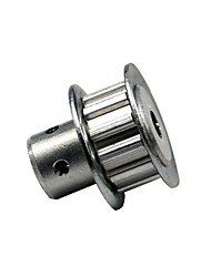 Geeetech Aluminum XY T5 Motor Pulley 5mm 12-tooth