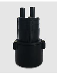Аквариумы Водные насосы Энергосберегающие Пластик DC 12V