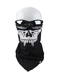 nylon equipamentos de proteção caça unisex / wearproof protetora