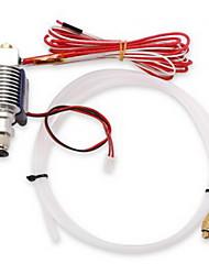# Instruments Electriques