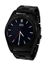 yyg4gd montres intelligentes montres / coeur surveillance de la fréquence / surveillance intelligente du sommeil / temps réel étape par