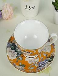 Cerâmica Conjuntos de Louça louça  -  Alta qualidade