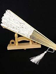 ручной работы battenburglace вентиляторы. ручной работы свадьбы вентиляторы декоративный элемент поклонников невесты