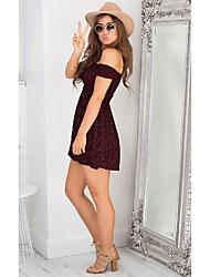 saia modelos explosão aliexpress 2016 letras pequenas floral pequeno baú sexy envolto ebay