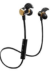 cadecott кин-88 шейным ободом Беспроводная связь Bluetooth V4.1 наушники спортивный крюк уха наушник работает гарнитура наушники для всех