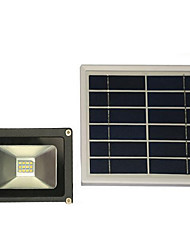 Lawn Light Solar Lights Floodlight 12LED