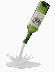 conduit diy ne comprennent pas la bouteille guillen flore touche originale la nouvelle lampe verser la