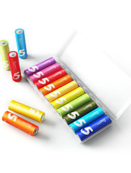 xiaomi ZI5 AA Alkaline battery 10 Pack