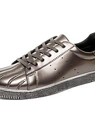 Chaussures de sport pour hommes printemps confort d'été néoprène décontracté décontracté décontracté