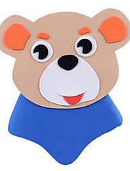 Cartoon animal hat & Sports New Year Carnival Children's Day 1