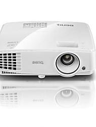 benq® ed935 офис проектор (DLP чип 3300ansi лм WXGA разрешение HDMI)