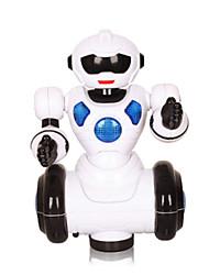 робот FM пение Танцы Электроника Детские